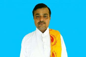 Arya Samaj Surat
