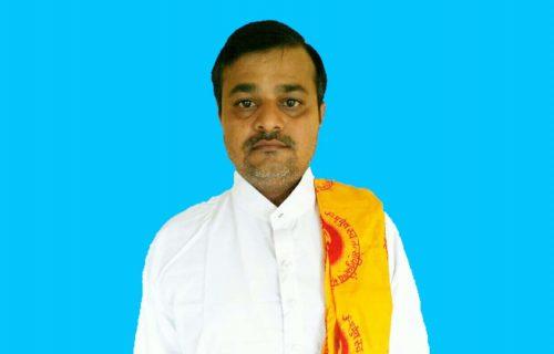 JagdishShastri
