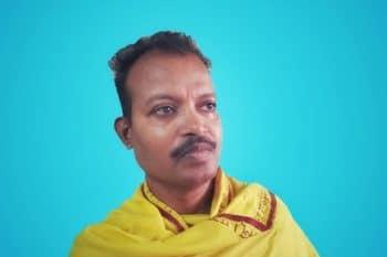 Arya Samaj Pandit Ji Pune