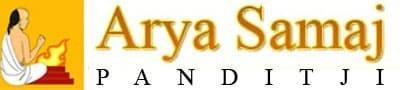 Arya Samaj Pandit Ji – 8488880607 – Your Pandit Your City