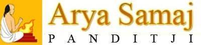 Arya Samaj Pandit Ji – 8488880607 – Book Online Pandit