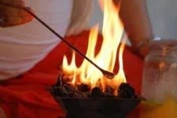 Vedic Pandit in Indore