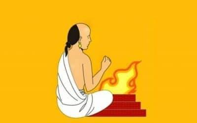 Arya Samaj Pandit