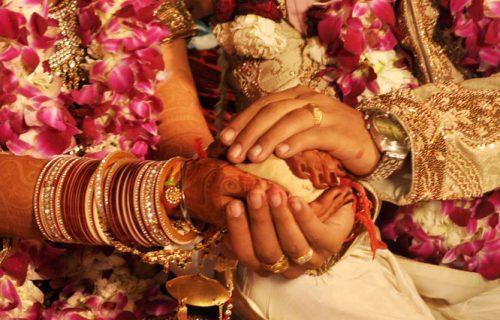 pandit for wedding (2)
