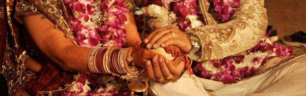pandit for marriage in Faridabad