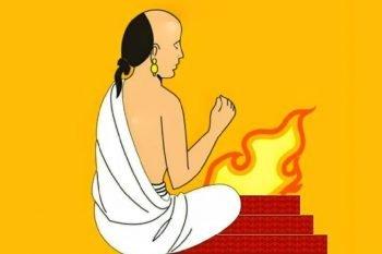 Arya Samaj Panditji Prayagraj