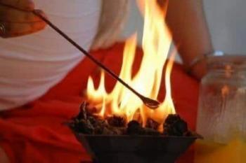 Vedic Pandit in Agra
